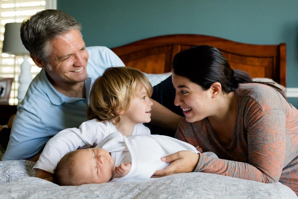 7 Important VA Loan Facts