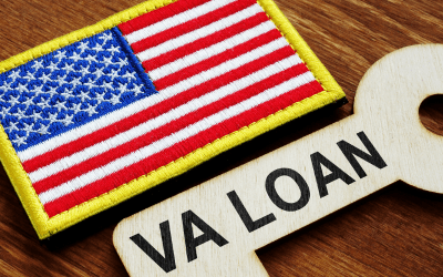 Why VA Loans Are Hands Down The Best Home Loans For Military Members