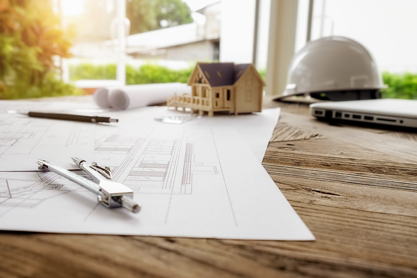 Your Guide To VA New Construction Loans