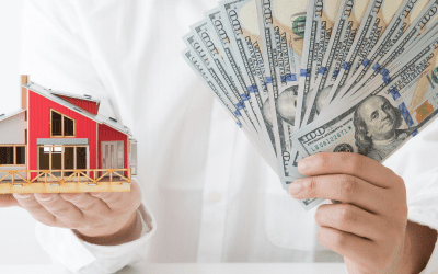 5 Things to Know About VA Cash Out Refinancing