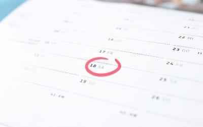 How Long Is My VA Home Loan Appraisal Valid?