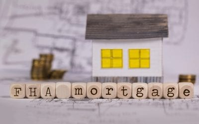 What Are FHA Down Payment Requirements?