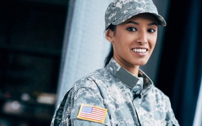 VA Loan Pre-approval: What Are The Requirements?