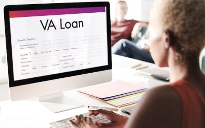 Is It Harder To Buy A Home With A VA Loan?
