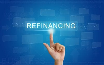 How To Prepare For A VA Streamline Refinance