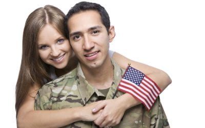 3 Common Questions For First Time VA Loan Home Buyers