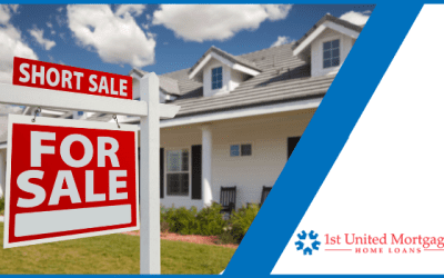 What Is A Short Sale And When Do They Happen?